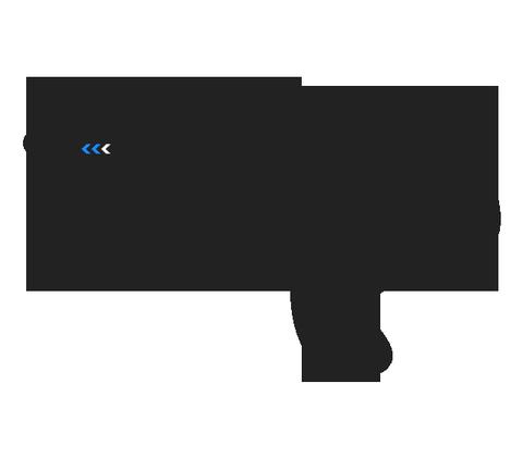 Mapa Francorchamps