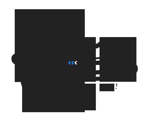Mapa Sepang