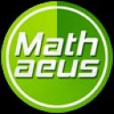 Mathaeus