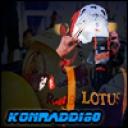 Konradd180