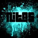 Nitas