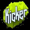 KickerF1