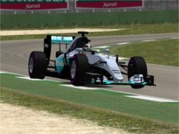 GP San Marino, skrót wyścigu
